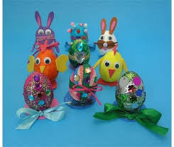 Easter Egg Decorating Animals by 32 Best Eggs That Look Like Animals Images On Pinterest Easter