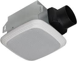 bathroom bathroom fan speaker 34 home depot bathroom fan blower
