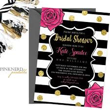 cheap wedding shower invitations best 25 cheap bridal shower invitations ideas on