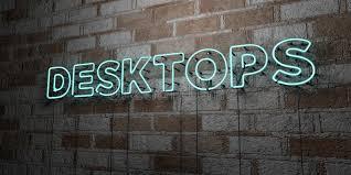redevance bureaux redevance bureaux 100 images bureaux enseigne au néon