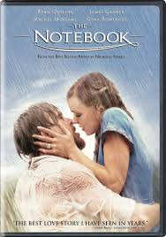 The Best Kind Of Love Quote by Quotes From The Notebook Love Quotes From The Notebook The Best