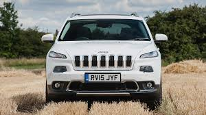 jeep sports car air the worst cars for real world co2 emissions motoring
