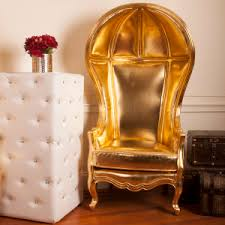 chair rentals in md luxe rentals
