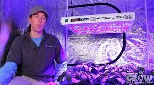 best led grow lights for marijuana led grow light full spectrum led grow light 600 1200w double chips