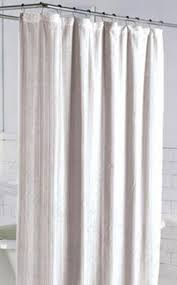 top 25 ideas about curtain cleaning on pinterest clean washer