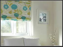Roller Blinds Johannesburg Southern Right Blinds And Shutters Western Cape And Gauteng