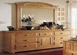 Used Bedroom Furniture Sale Best 25 Broyhill Bedroom Furniture Ideas On Pinterest White