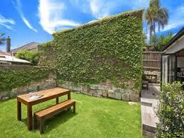 fashionable design garden home designs home design ideas