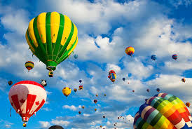 10 strange facts about air balloons mental floss
