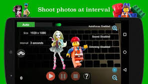 android time lapse picpac stop motion timelapse 1 52 apk for pc free