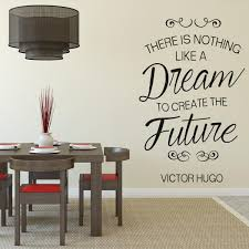 vinyl wall stickers give a touch of creativity to your home with the wall stickers