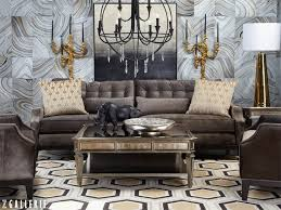 Z Gallerie Living Room Ideas 182 Best Z Gallerie Images On Pinterest Dining Room Dining