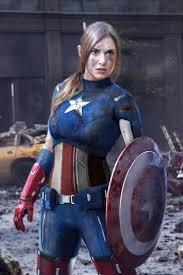 best 25 captain america costume ideas on pinterest winter