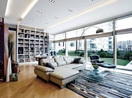 livingroom lights case studies upshine lighting
