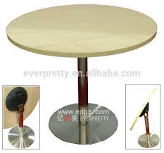 stand up bar table stand up tables for the bar creepingthyme info