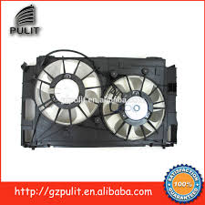 lexus ct200h price indonesia car ac condenser radiator fan for 10 13 lexus ct200h toyota prius