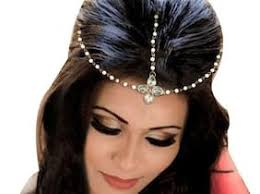 hair jewellery hair jewellery buy hair hair pins clutchers for women
