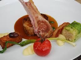 en cuisine brive menu restaurant en cuisine brive tourisme
