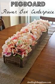 Diy Table Centerpieces For Weddings by Best 20 Dining Table Centerpieces Ideas On Pinterest Dining