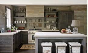 Kitchen Cabinets Open Shelving Download Kitchen Cabinets Open Homecrack Com