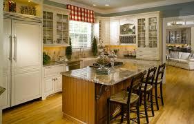 intown design granite countertops atlanta 404 812 3820