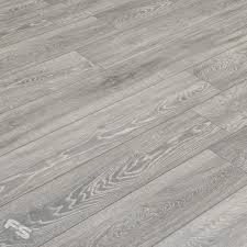 Krono Laminate Flooring Krono Supernatural Classic Boulder Oak Flooring Superstore