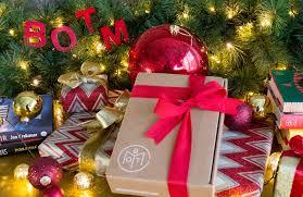 christmas outstanding christmas gift ideas christmas christmas gift ideas for women unique wishes homemade
