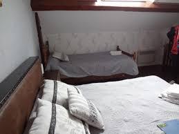 chambre d hote a millau chambres à la ferme chambres d hôtes millau