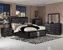 Bedroom Furniture Headboards by Wooden Beds Headboards Storage Design Bill House Plans My Home