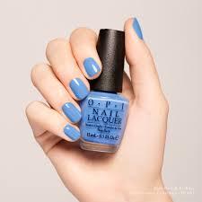 rich girls u0026 po boys nail lacquer opi