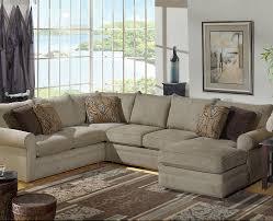 Sectional Sofas Houston Furniture And Home Design In Houston San Antonio Bryan