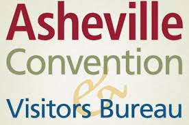 convention and tourism bureau former of asheville s tourism bureau made 171 185 ashvegas