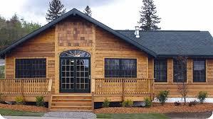 what is a modular home build smarter not harder t e development guerdon and