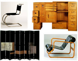 famous furniture designers 21st century global inspirations design step back into the world of early 20th