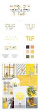 best 25 graphic design blogs ideas on pinterest how design