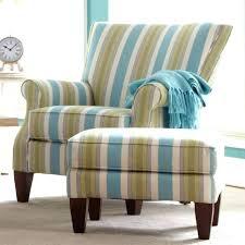 Living Room Furniture Clearance Sale Wayfair Furniture Clearance Sale Chairs Wonderful Living Room