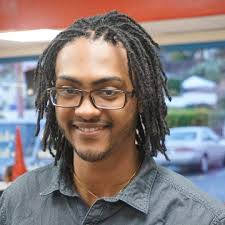 classic hairstyles for black man with dreads locks dread locks