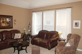 Family Room Curtains Decor Family Room Curtains For 5