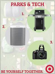 wedding registry deals 493 best green wedding images on green weddings