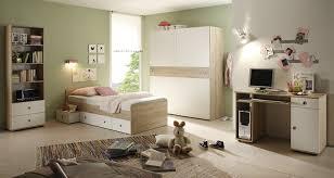 jugendzimmer komplett mädchen komplette jugend kinderzimmer kaufen möbelkarton