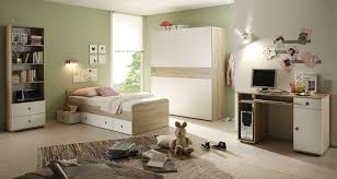 jugendzimmer set komplette jugend kinderzimmer kaufen möbelkarton
