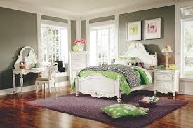 bedroom room design sets furniture sofa wooden unique single bed
