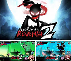 download stickman games summer full version apk anger of stick 5 for android free download anger of stick 5 apk