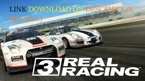 real racing 3 apk data real racing 3 mega mod apk data 4 3 1 unlimited money android