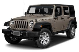 jeep wrangler 4 door gas mileage 2015 jeep wrangler unlimited overview cars com
