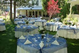 party rentals miami table table decor beautiful party table rentals beautiful