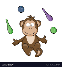 jolly joker tattoo kassel circus monkey with symbols html in zojumewucuh github com source