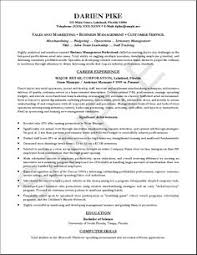 Nursing Assistant Resume Samples by Certified Nursing Assistant Resume Http Www Resumecareer Info