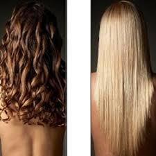 glam hair extensions glam hair extensions and nails hair extensions 282 faversham