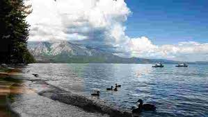 lake home airbnb alternative to mainstream the rise of airbnb vacation home rentals